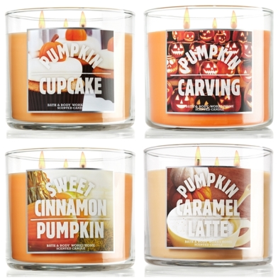 Bath-Body-Works-Pumpkin-Candle