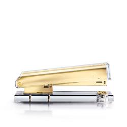 goldstapler