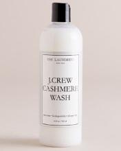 cashmerewash