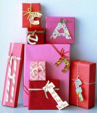 giftwrap2