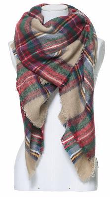 Zara_plaid_scarf