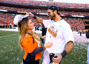 jessie-james-eric-decker