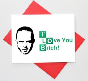 breakingbadcard