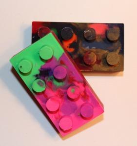 lego-block