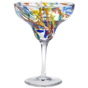http://www.pier1.com/Confetti-Drinkware/PS2929,default,pd.html#q=margarita&start=1