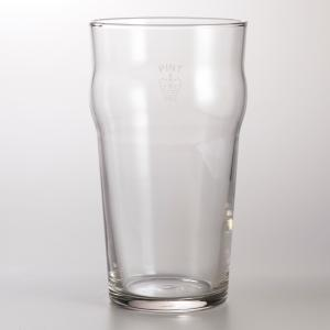 http://www.worldmarket.com/product/english+beer+pint+glasses%2C+set+of+4.do?&from=fn